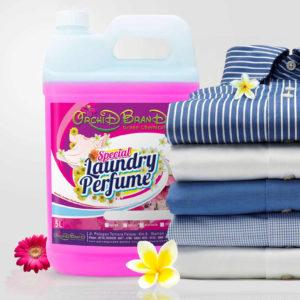 parfum laundry berkualitas