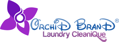 orchid brand logo